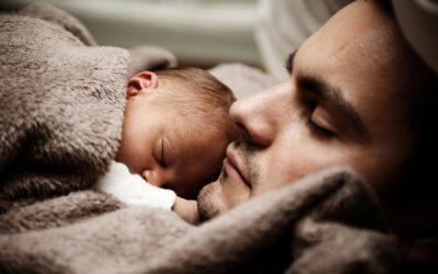 Prawo ojca do informacji o stanie dziecka, a naruszenie prawa pacjenta
