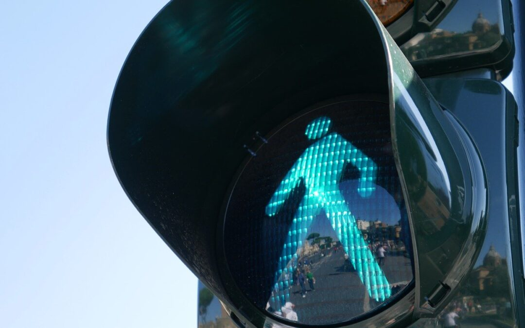 zmiany w kodeksie drogowym 2021