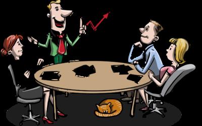Urlop na żądanie – kiedy przysługuje, w jakim wymiarze i czy pracodawca może odmówić jego udzielenia?