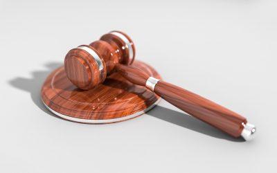 Niekorzystne zapisy umowy pożyczki i co dalej?